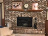 213 Woodmere Dr - Photo 13