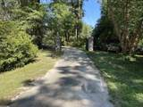 213 Woodmere Dr - Photo 3