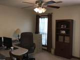 213 Woodmere Dr - Photo 31