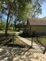 213 Woodmere Dr - Photo 33