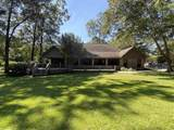 213 Woodmere Dr - Photo 34
