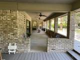 213 Woodmere Dr - Photo 35