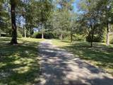 213 Woodmere Dr - Photo 4