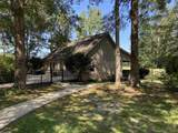 213 Woodmere Dr - Photo 40