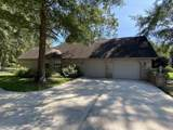 213 Woodmere Dr - Photo 8