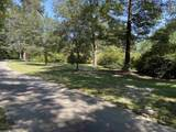 213 Woodmere Dr - Photo 9