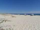 453 Dune Drive - Photo 44