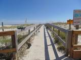 453 Dune Drive - Photo 45