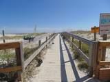 453 Dune Drive - Photo 47
