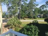 5783 Pensacola Avenue - Photo 21