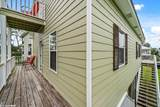 5783 Pensacola Avenue - Photo 23