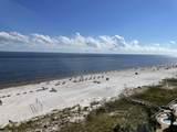 24950 Perdido Beach Blvd - Photo 4