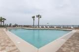 24950 Perdido Beach Blvd - Photo 40