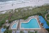 24950 Perdido Beach Blvd - Photo 42