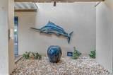 24950 Perdido Beach Blvd - Photo 45