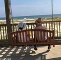 375 Beach Club Trail - Photo 21