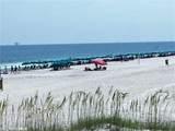 375 Beach Club Trail - Photo 22