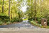 29386 Hidden Creek Circle - Photo 2