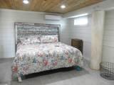 610 Bonita Court - Photo 26