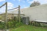 33183 Gilley Rd - Photo 4
