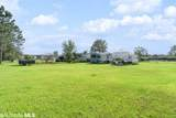 33183 Gilley Rd - Photo 6