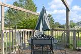 33183 Gilley Rd - Photo 8