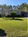 1037 Ridgewood Drive - Photo 1