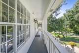 608 Lea Avenue - Photo 4