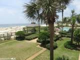 527 Beach Club Trail - Photo 17