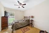 9863 Pleasant Rd - Photo 16
