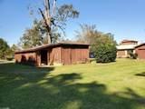 351 Cowpen Creek Road - Photo 25
