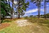 5204 Pine Road - Photo 28