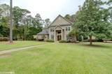 7725 Twelve Oaks Drive - Photo 3