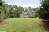 7725 Twelve Oaks Drive - Photo 39
