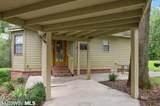 9300 Whitehouse Fork Road Ext. - Photo 21