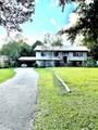 9255 Bay Pines Road - Photo 1