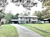 9255 Bay Pines Road - Photo 2