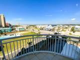 825 Beach Blvd - Photo 40