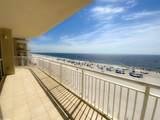 825 Beach Blvd - Photo 48
