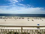 825 Beach Blvd - Photo 49