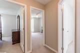13070 Briarwood Drive - Photo 15