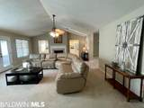 13070 Briarwood Drive - Photo 4