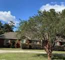 628 Southern Way - Photo 1
