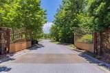 11290 Redfern Road - Photo 17