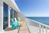 455 Beach Blvd - Photo 14