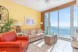 455 Beach Blvd - Photo 2