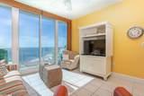 455 Beach Blvd - Photo 4