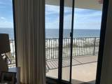 29576 Perdido Beach Blvd - Photo 5