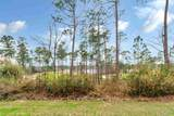 3031 Bay Front Road - Photo 30