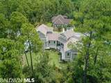 16600 Innerarity Point Rd - Photo 1